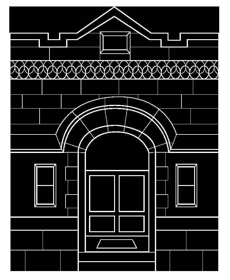 conavon-court