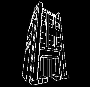 halifax-building